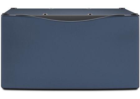 Whirlpool - XHP1550VE - Washer & Dryer Pedestals