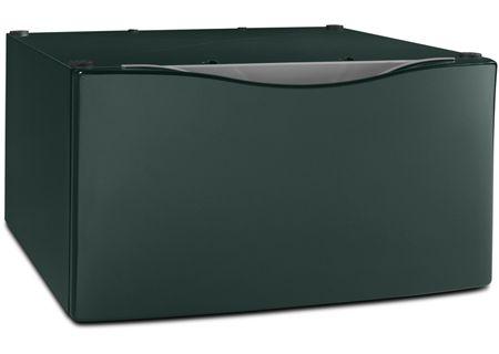 Whirlpool - XHP1550VP - Washer & Dryer Pedestals