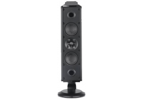 Klipsch - XL-23 - Floor Standing Speakers