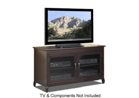 Tech Craft - XLN48 - TV Stands