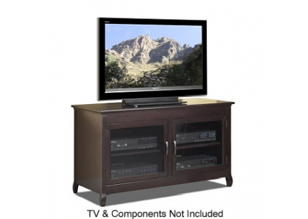 Tech Craft - XLN48 - TV Stands & Entertainment Centers
