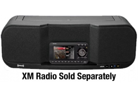 XM - XMBB1 - XM Satellite Radio
