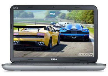 DELL - X15L-1024ELS - Laptops & Notebook Computers