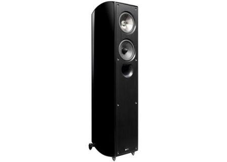 KEF - XQ30GB - Floor Standing Speakers