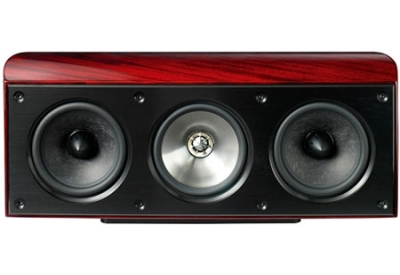 KEF - XQ50CKM - Center Channel Speakers