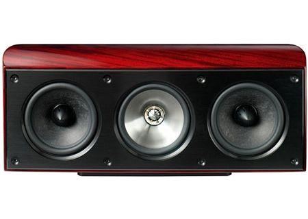 KEF - XQ50CKM - Center Channel Speakers