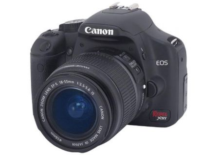 Canon - 2756B003 - Digital Cameras