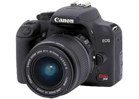 Canon - 2762B003 - Digital Cameras