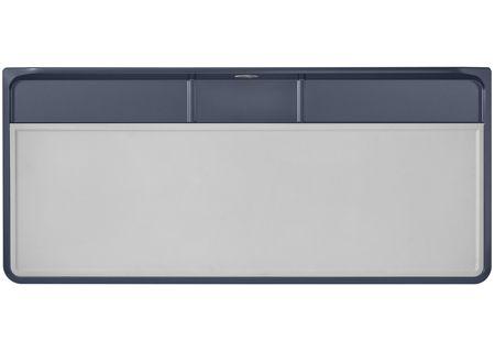 Whirlpool - XW29000VE - Installation Accessories