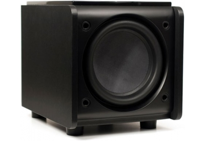Klipsch - XW-300D - Subwoofer Speakers