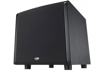 Klipsch - XW-500D - Subwoofer Speakers