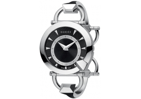 Gucci - YA122509 - Womens Watches