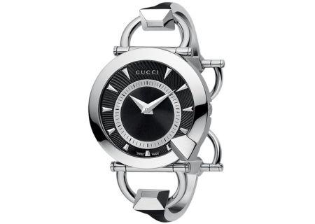 Gucci - YA122509 - Womens Watches