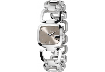 Gucci - YA125507 - Womens Watches