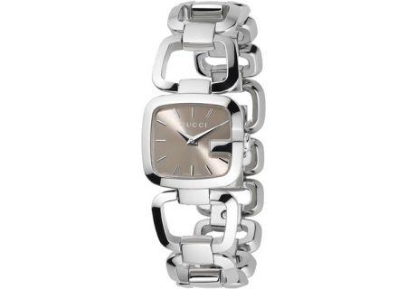 Gucci - YA125507 - Womens Watches