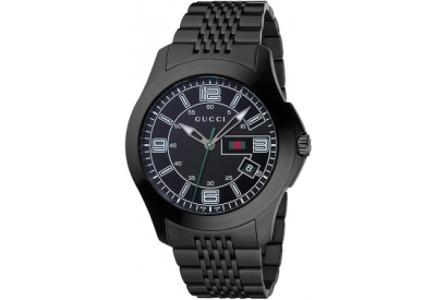 Gucci - 244606 I1630 1000 - Mens Watches