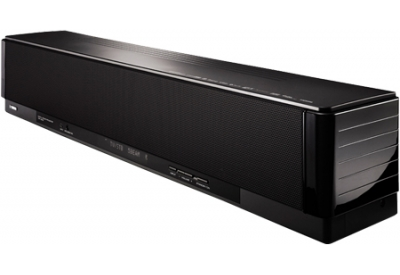 Yamaha - YSP-3050 - Sound Bar Speakers