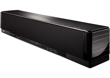 Yamaha - YSP-3050 - Soundbars