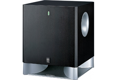 Yamaha - YST-SW225 - Subwoofer Speakers