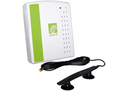 Wi-Ex - YX300 - Cell Phone Signal Boosters