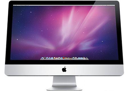 Apple - Z0GE0004D - Desktop Computers