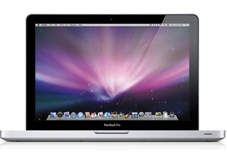 Apple - Z0GL0009Z - Laptops & Notebook Computers