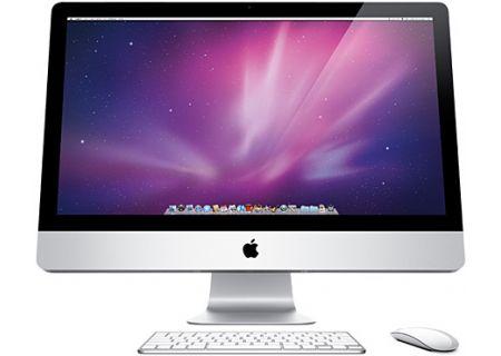 Apple - Z0GE0005K - Desktop Computers