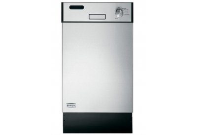 GE Monogram - ZBD1800GS - Dishwashers