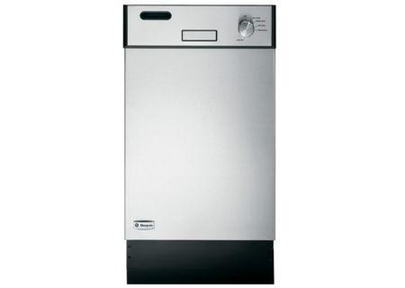Monogram - ZBD1800GS - Dishwashers