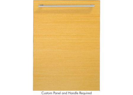 Monogram - ZBD1850NII - Dishwashers