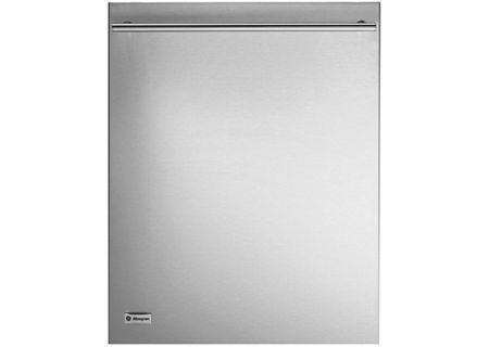 Monogram - ZBD6920PSS - Dishwashers