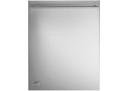 Monogram - ZBD8920PSS - Dishwashers