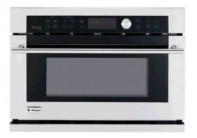 GE Monogram - ZSC1001KSS - Built-In Single Electric Ovens