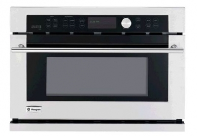 Monogram - ZSC1001KSS - Single Wall Ovens