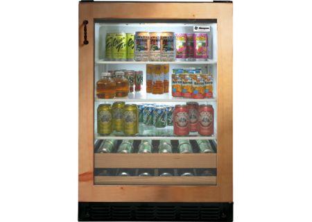 Monogram - ZDBI240WII - Compact Refrigerators