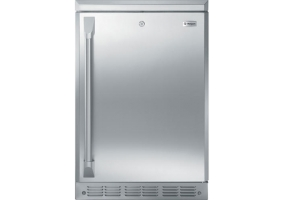 GE Monogram - ZDOD240PSS - Mini Refrigerators