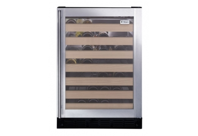 GE Monogram - ZDWR240PBS - Wine Refrigerators / Beverage Centers