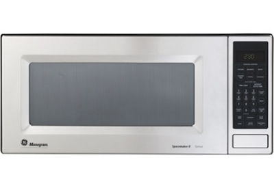 GE Monogram - ZEM200SF - Microwaves
