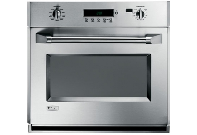 Monogram - ZET1PMSS - Single Wall Ovens