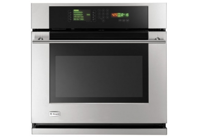 Monogram - ZET3038SHSS - Single Wall Ovens