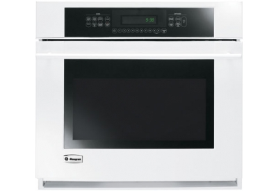 Monogram - ZET938WMWW - Built In Electric Ovens
