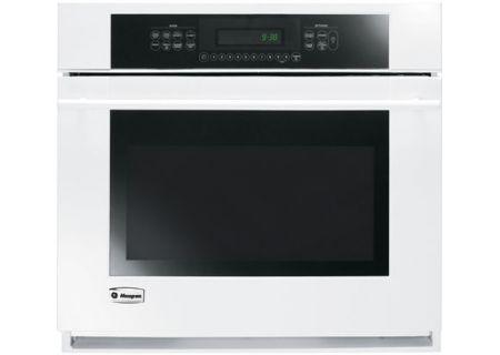 Monogram - ZET938WMWW - Built In Electric Ovens