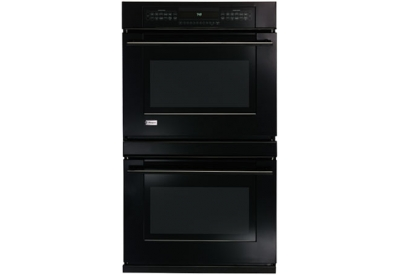 Monogram - ZET958BFBB - Built In Electric Ovens