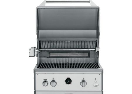Monogram - ZGG300NBPSS - Built-In Grills