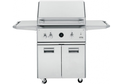 Monogram - ZGG300NCPSS - Natural Gas Grills