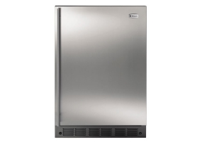GE Monogram - ZIBS240PSS - Mini Refrigerators