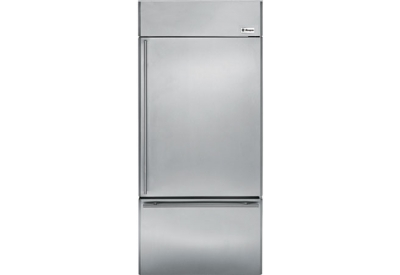 Monogram - ZICS360NXRH - Built-In Bottom Mount Refrigerators