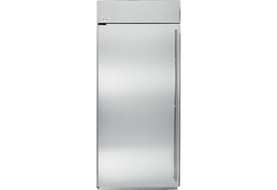 Monogram - ZIRS360NXLH - Built-In All Refrigerators/Freezers