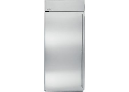 Monogram - ZIRS360NXLH - Built-In Full Refrigerators / Freezers