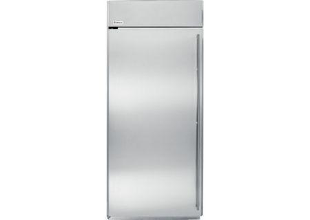 Monogram - ZIRS360NXLH - Built-In Full Refrigerators / Freezers